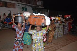Photo prise sur kongossa.mondoblog.org