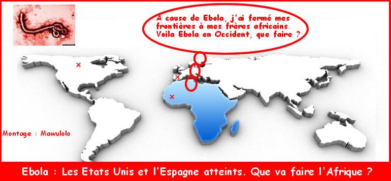 afrique-ebola