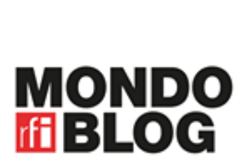Article : Mondoblog : Rencontre avec Ziad et Daye à Dakar