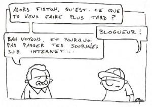 Expression de vocation - https://www.buziness24.com/les-5-piliers-du-blogueur-debutant/