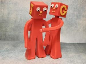 Les aînés (G) doivent être un soutien pour le garçon-père (J)- Image libre Pixabay