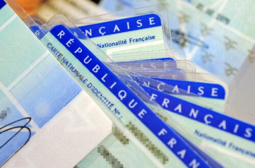 Article : Les sans « nationalité française » fixes