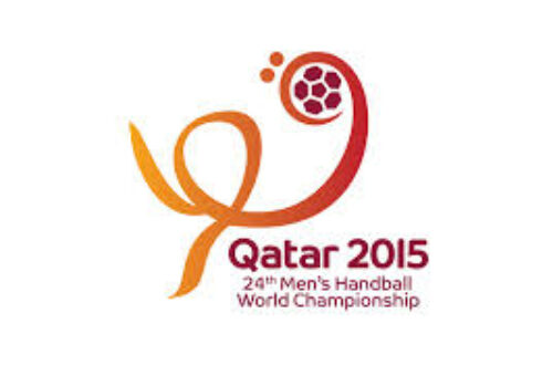 Article : Mondial 2015 de handball : l'équipe multinationale qatarie