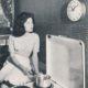 Article : Femmes et vie de couple : savoir cuisiner, un facteur clé de succès ?