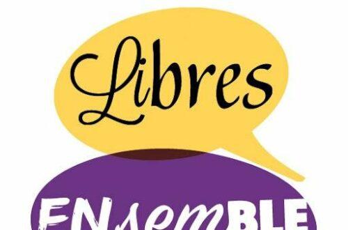Article : Pas de #Libresensemble sans de bonnes élections