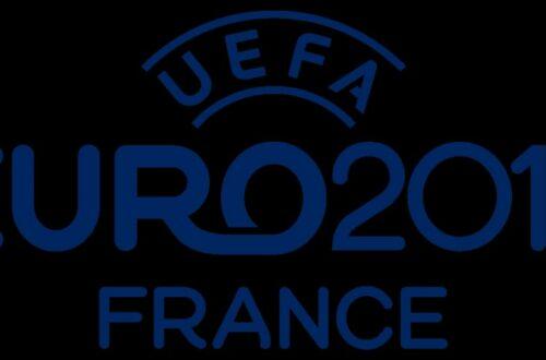 Article : Euro 2016 : le football et l'alcool ne font pas bon ménage