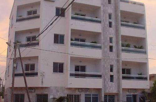 Article : Dur dur de vivre dans les immeubles