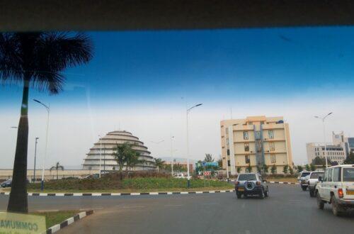 Article : Voyage au Rwanda : la vie de tous les jours (Partie 2)