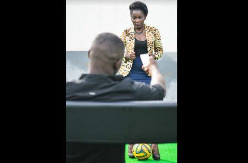 Article : Coupe du monde : la guerre des télécommandes s'intensifie