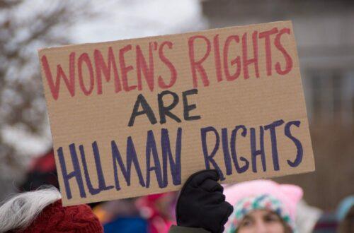 Article : #MondoChallenge : mon top 10 des solutions pour l'égalité femme-homme