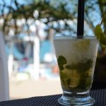 Cocktail Mojito - Image by Polly Ata from Pixabay