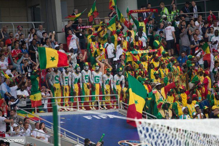 Senegal_fans_Russia_2018